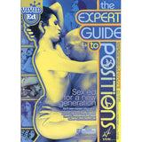 Cheap The Expert Guide To Positions porn DVD