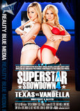 Cheap Superstar Showdown 4: Alexis Texas vs. porn DVD