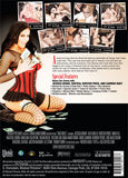 Cheap Bad Girls porn DVD