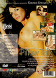 Cheap Pillow Talk porn DVD