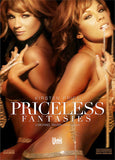 Cheap Priceless Fantasies porn DVD