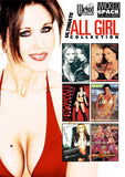 Cheap Ultimate All Girl Collection porn DVD