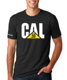 .50 CAL Triangle Shirt