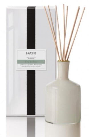 Diffusers & Room Sprays