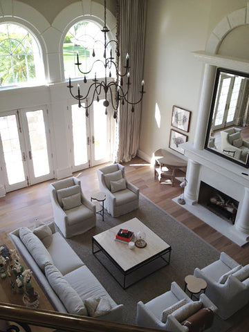 Naples, FL home by the Home Market
