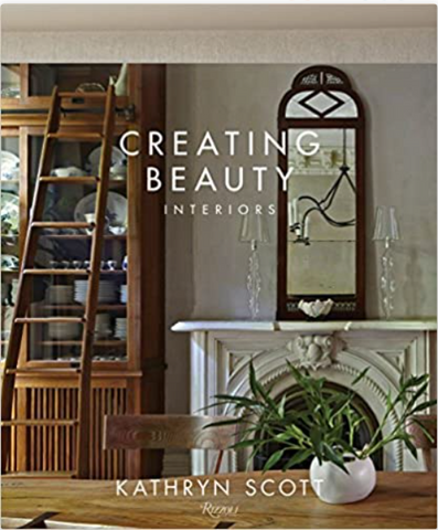 Creating Beauty Interiors