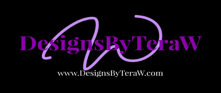 Designs By Tera