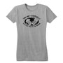 Beer Belly Women's Tee