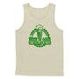 Beers Are Good Tank Top