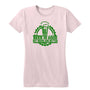 Beers Are Good Women's Tee