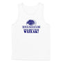 Brainasium Tank Top