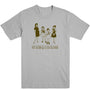 Brownie Men's Tee