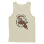 Johnny Chimpo Tank Top