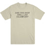 Chloroform Men's Tee