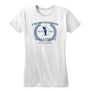 Chubb's Golf Tour Women's Tee