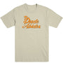 Dude Abides Men's Tee