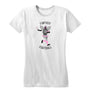 Fantasy Football Women's Tee