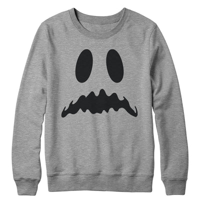 Ghostface Crewneck Sweatshirt