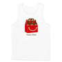 Happy Meal Tank Top