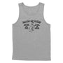 Heads or Tails Tank Top