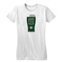 Irish I Was Drunk Women's Tee