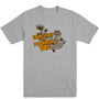 Iron Chef Men's Tee