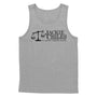 Jackie Chiles Tank Top