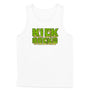 Kick Rocks Tank Top