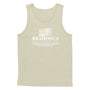 Kramerica Industries Tank Top