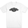 Ladies Night Men's Tee