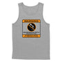 Neighborhood Watch Tank Top