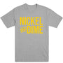 Nickel and Dime Men's Tee