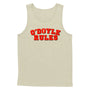 O'Doyle Rules Tank Top