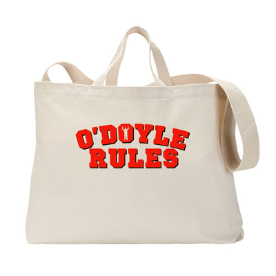O'Doyle Rules Tote Bag
