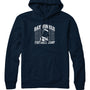 Ray Finkle Football Camp Hoodie