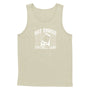 Ray Finkle Football Camp Tank Top