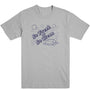 So Fresh So Clean Men's Tee