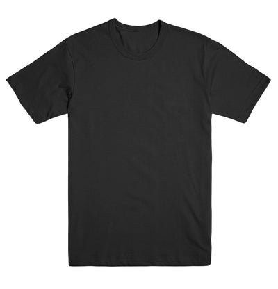 DUDE Tattoo Men's Tee
