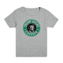 Trump Coffee Kid's Tee