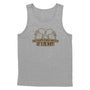 Wasted Night Tank Top