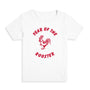Year of The Rooster Kid's Tee