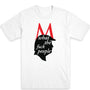 Time for the Devil Men's Tee