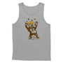 Don Kong Tank Top