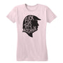 Eff This Guy Women's Tee