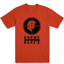 Enemy Elect Men's Tee