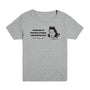 Freedom Of Speech Kid's Tee