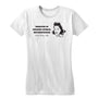 Freedom of Speech Women's Tee
