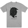 Presidential Quote - Grab Her Men's Tee