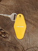WILD HONEY KEY TAG