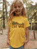 KIDS FAR OUT TEE